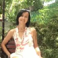 Barbara Iadevaia