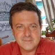 Marco Gargiullo