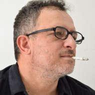 Alessandro Zarlatti